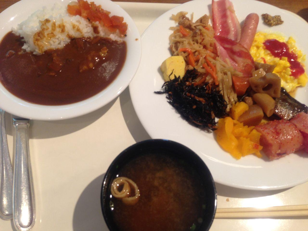 http://livedoor.blogimg.jp/aburanotaisho/imgs/5/f/5fe9033c.jpg