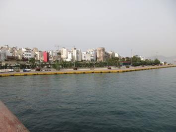 IMG_0161 (1)
