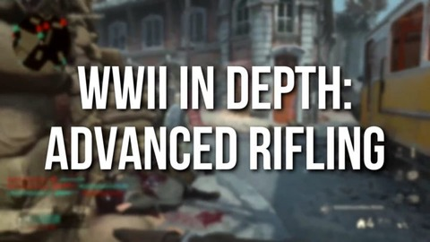 wwii-a-rifling