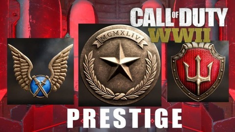 CoDWWII-Prestige-icon