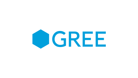 logo_gree