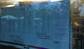 99FC76B8-1DA7-48EA-9A70-22D10BDBB617