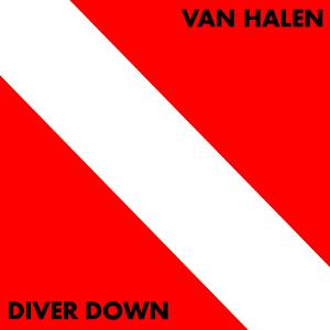 Van_Halen_-_Diver_Down_svg