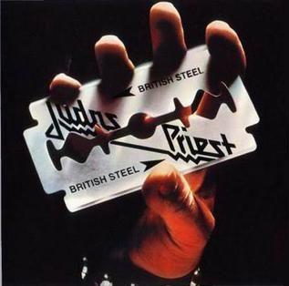 Judas_Priest_British_Steel