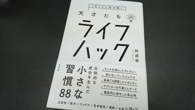 DSC_8133