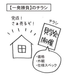 図解-01