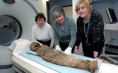 mummy03_m