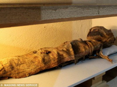 mummy00