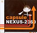 NEXUS_2060