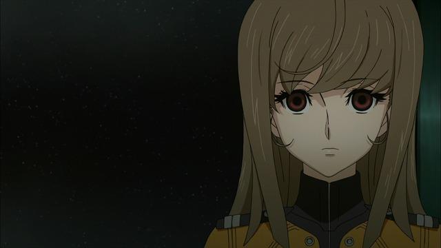 虚ろ目コラ899_23