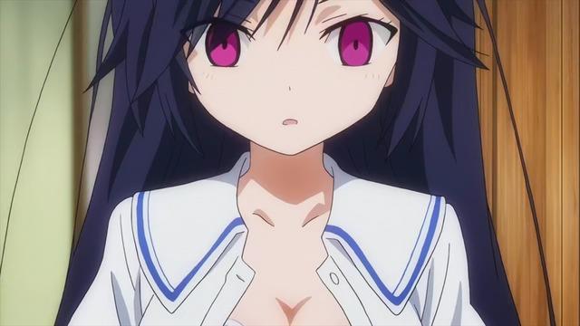 虚ろ目コラ832_05