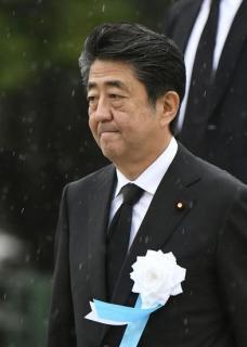 安倍首相補佐官、韓国議員の前で「かつて韓国は売春観光国」
