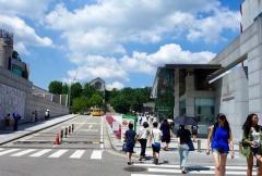 就職難で大卒韓国人が続々日本や中国へ 韓国に未来はない
