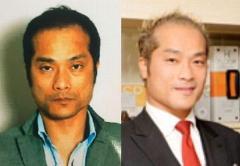 あおり運転&暴行事件 43歳男を大阪市内で逮捕