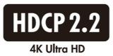 2_logo