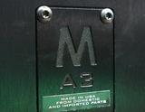 a3_23