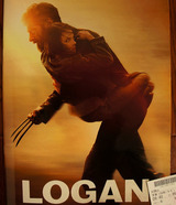 movie_logan