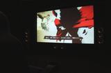 theater_b785