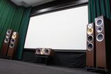 theater_b320