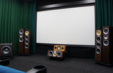 theater_image__cinema5