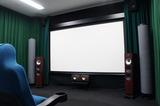 theater_movie_108