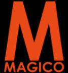 magico_logo1