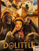 movie_dolittle