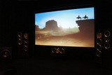 theater_b430