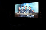 theater_b741