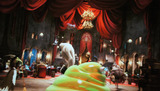 theater_b157