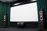 theater_b903
