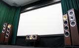 theater_image__cinema4