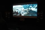 theater_b525