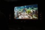 theater_b897
