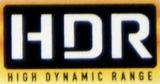 hdr_1