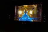 theater_b850
