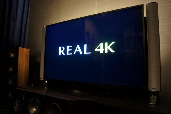 AC2 Blog : 三菱 4K レーザーTV ...