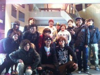 2011-11-20