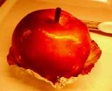 リンゴパイ