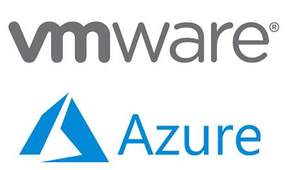 VMware_Azure_3
