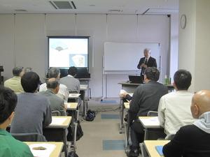 金沢講演2
