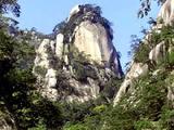 昇仙峡画像