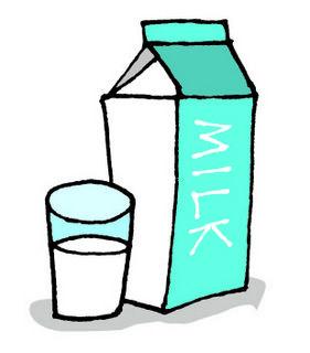 milk-thumbnail2