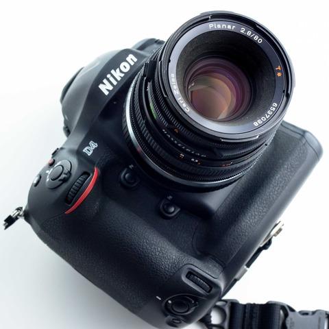 d480mm (1 - 1)