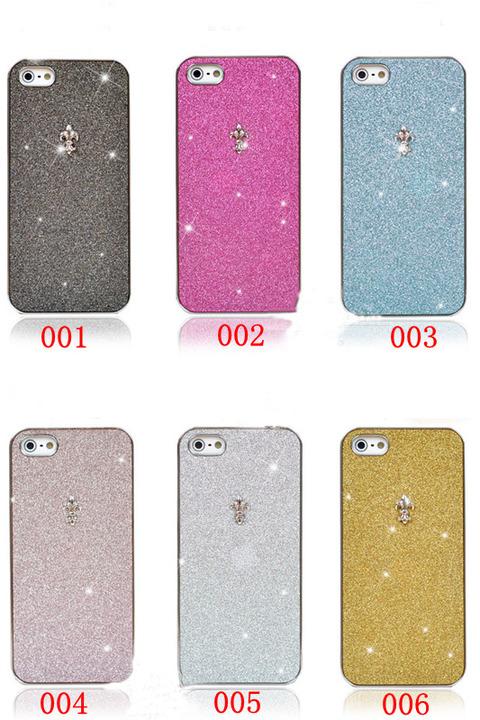 iphone5 141-0