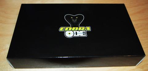 cobraode