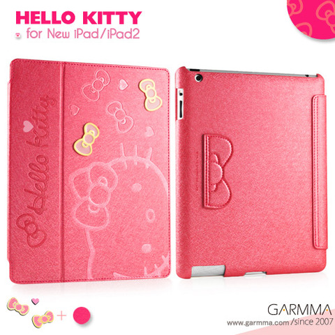 ipad mini hellokitty3
