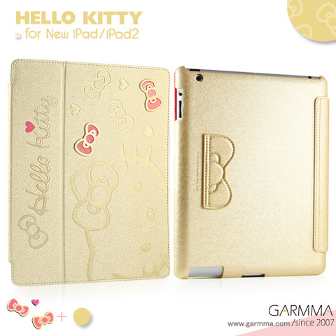 ipad mini hellokitty2