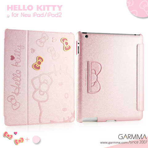 ipad mini hellokitty5