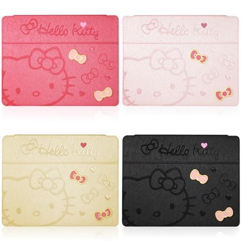 ipad mini hellokitty1